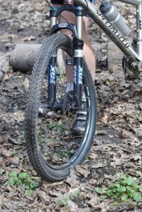 Велоспорт: ОТКРЫТИЕ СЕЗОНА  ССЫЛКИ НА ФОТО