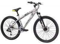 Велоспорт: украли