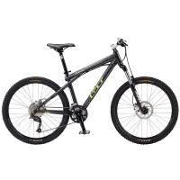Велоспорт: Что купить  Avalanche 1 0 Disc 2010 или Avalanche 1 0 Disc 2011    Посоветуйте пожалуйста
