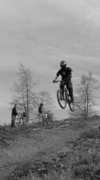 Велоспорт: GT и Гари Тернер или история вашей любимой марки