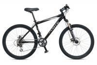 Велоспорт: Иремель