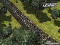 Велоспорт: КОНТАКТЫ сезон 2009