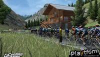 Велоспорт: Tour de France 2010 News