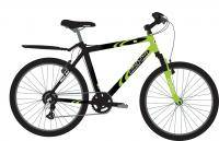 Велоспорт: Что надо покупать к новому велосипеду
