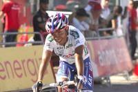 Велоспорт: Стишки