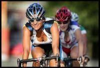 Велоспорт: Какое отношение к велоспорту вы имеете