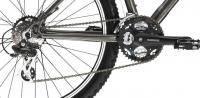 Велоспорт: Кто где обслуживает велосипеды