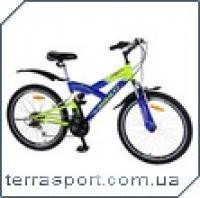 Велоспорт: отзывы о покупках