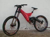 Велоспорт: Парни  подскажите  как рама