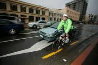 Велоспорт: Перевозка велосипеда самолетом