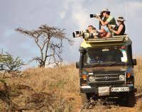 Велоспорт: Помогите выбрать фотоаппарат  чтобы фоткать в поездках