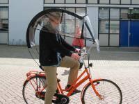 Велоспорт: В каком месте на Земле Вы мечтаете вдоволь покатать
