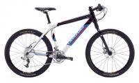 Велоспорт: Велосипед  за сколько вы его взяли