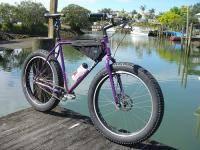 Велоспорт: Велосипеды какой фирмы предпочитаете