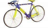 Велоспорт: Выбор велосипеда