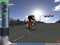 Велоспорт: Что лучше купить Нужен ваш совет