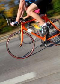 Велоспорт: Downhill