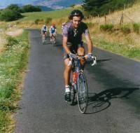 Велоспорт: Как лучше доезжать до места встречи
