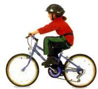 Велоспорт: Как вы узнали об этой группе