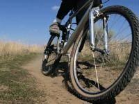 Велоспорт: Угнаные велики