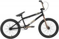 Велоспорт: Велосипеды фирмы Haro