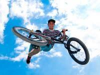 Велоспорт: ЗАКРЫТИЕ СЕЗОНА