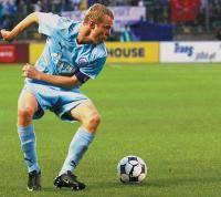 Новости футбола: Давайте сыграем в иностранных футболистов на последнюю букву  2
