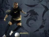 Новости футбола: JOGA BONITO LEAGUE    32 ТУР