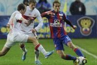 Новости футбола: Найкращий легонер Динамо в сезон 2010 11