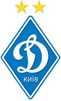 Новости футбола: Нова емблема Динамо