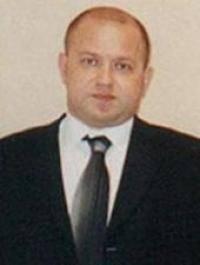 Новости футбола: В сезоне 20112012 российское первенство переходит на систему осень весна  Ваше мнение на этот счет