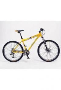 Велоспорт: Барахолка