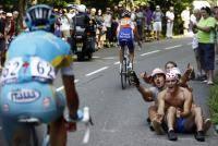 Велоспорт: Что такое СПОРТ РАЙД     Все ответы тут