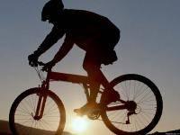 Велоспорт: Как часто вы падаете с велосипеда