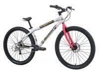 Велоспорт: Поговорим о хромоле