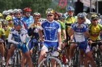 Велоспорт: представьте трагичную ситуацию