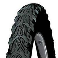 Велоспорт: Технические вопросы
