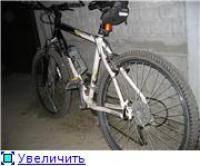 Велоспорт: КТО КАК ОТНОСИТСЯ К ВЕЛАМ БЕЗ СИДУШЕК ГЫЫЫЫЫЫ