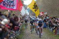 Велоспорт: Планируем и обсуждаем маршруты на сезон 2011