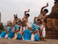 Современные танцы: Какие стили танцев вы бы хотели изучать
