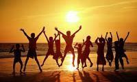 Современные танцы: Какие танцы для начинающих