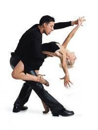 Современные танцы: Международный Всемирный день танца 29го АПРЕЛЯ Как бы ты хотел провести этот день