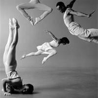 Современные танцы: НАБОР НОВЫХ ГРУПП         НОЯБРЬ