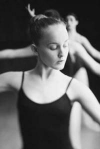 Современные танцы: Примерно рассписание ближайших событий