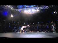 Современные танцы: САМЫЙ ЛУЧШИЙ ФИНАЛ BC ONE ОПРОС