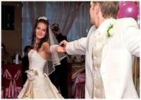 Современные танцы: Самое необычное место где ВЫ ТАНЦЕВАЛИ или ХОТЕЛИ БЫ СТАНЦЕВАТЬ