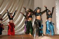 Современные танцы: Набор в группу Будни   ПОНЕДЕЛЬНИК  СРЕДА в 19 00   НАБОР ЗАКРЫТ