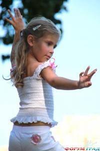 Современные танцы: Задай свой вопрос руководству