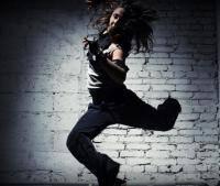 Современные танцы: Часто задаваемые вопросы