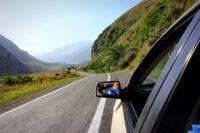 Современные танцы: Что взять с собой в поездку на Алтай ваши мнения